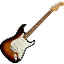 Fender Player Strat PF 3TS E-Gitarre | Neu