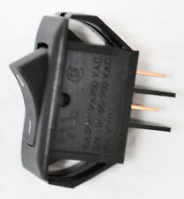 Shop Vac 464A On/Off Rocker Switch