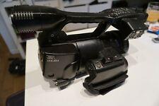 Sony PMW-EX1 Camcorder FULL HD Händler
