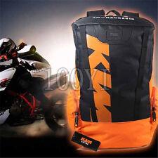 Bag For KTM 690 Enduro R Duke R390 Duke/RC390 200 RC125/125 200 990  Adventure