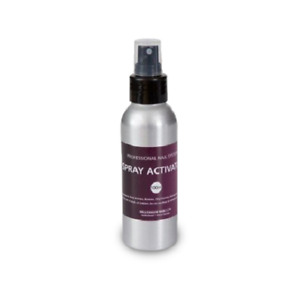 Millennium Spray Activator Resin for Fiberglass Nails  100ml