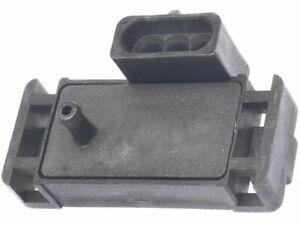 For 1987-1994 Chevrolet Blazer MAP Sensor SMP 97371WX 1988 1989 1990 1991 1992
