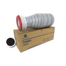 Toner Konica Minolta TN014 (A3VV150) - Bizhub Press 1052 & Bizhub Press 1250