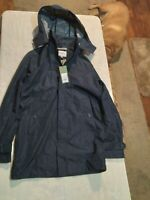 Small goodfellow co jacket water resistant