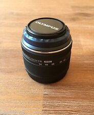Olympus M. Zuiko 14-42mm F3.5-5.6II R, GST inc, Warranty, Free Express Post, New