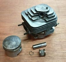 Cylinder & Piston - Fits STIHL - Contra Chainsaws