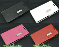 COVER CUSTODIA FLIP CASE A LIBRO PER SAMSUNG GALAXY NOTE 2 N7100 7100