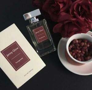 Jenny Glow Pomegranate EDP perfume 30ml