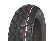 Reifen Duro DM1068 120 / 70-10 54L TL