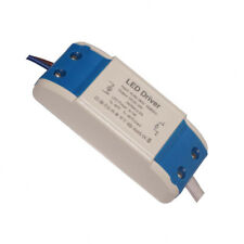 9W 280mA DC 25-34V Compact Constant Current LED Driver Power Supply Transformer