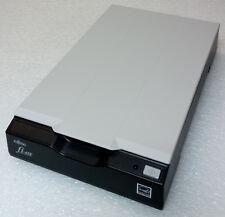 FUJITSU Dokumentenscanner fi-65F PA03595 B001 A6 Scanner Flachbettscanner
