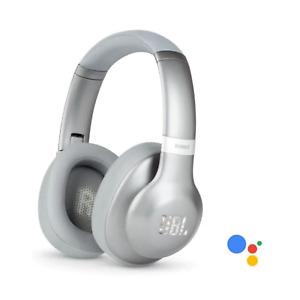 JBL EVEREST 710GA Wireless Over-Ear Headphones Optimized for Google Assistant!!!
