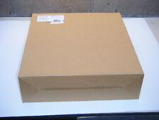 Bogen S86T725PG8W Ceiling Mount Speaker/Grill Assembly NEW