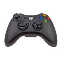 Wireless Game Controller Gamepad Bluetooth Joystick Joypad for Xbox 360 Handle