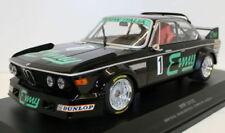 Coches de rally de automodelismo y aeromodelismo de escala 1:18 BMW