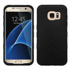 Plain Rigid Plastic Mobile Phone & Pda Fitted Case/skins for Samsung