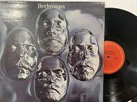 The Byrds – Byrdmaniax LP 1971 Columbia – KC 30640 EX/EX
