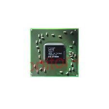 Original ATI 216-0774009 BGA Chipset with solder balls Brand --NEW