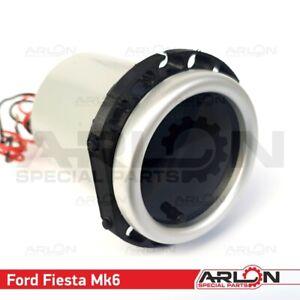 "💥💥👉 Air Vent Gauge Pod, 52mm, Ford Fiesta MK6 ""Arlon Special Parts"""