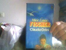 Marie-Louise Fischer pour Claudia Orlini