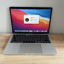 More details for apple macbook pro 13