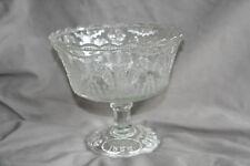 Edward VII, Prince of Wales, Silver Wedding, Glass Bowl