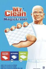 NEW Mr. Clean Magic Eraser Sponge Variety Pack 11 COUNT FAST FREE SHIPPING