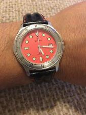 Titan Men's watch