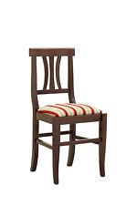 Sedie in legno massello   Acquisti Online su eBay
