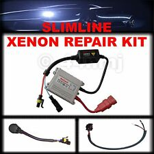 Factory Fitted OEM Xenon ( D2R D2S ) BALLAST REPAIR KIT