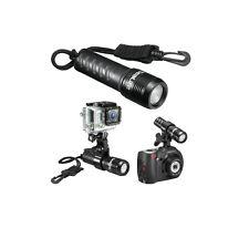 Sealife Sea Dragon Mini 600 Foto-Video Light Foto-Video Licht / Pilotlicht