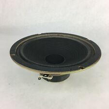 Marshall MG15CD | 15 watt woofer speaker head
