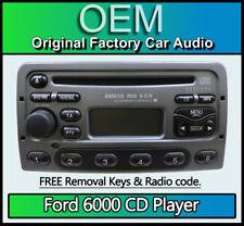 38 piezas Juego de retiro llaves de liberación Estéreo Cd Radio De Coche conecta IX-RR-112