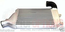 NEW Ford FPV BA or BF F6 Turbo Intercooler (Fits all BA to BF XR6 Turbo)