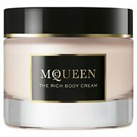 McQueen by Alexander McQueen The Rich Body Cream (6 oz / 180 ml)