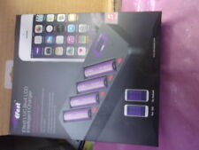 EFEST BLU4LCD  Efest LUC BLU4 intelligent 4 Bay LCD charger+Bluetooth+iOS Androi