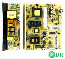 RCA SLD55A55RQ Power Supply ER996P-B , RE4650R24001