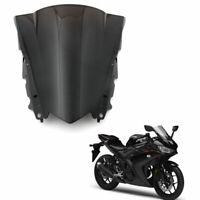 Windshield Windscreen For Yamaha YZF R15 2014 2015 2016 LC