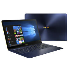 Portátiles y netbooks Windows 10 color principal azul 14""