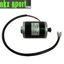 Moteur pour Trottinette électrique Pocket quad 120W Watts 24V  EMT002
