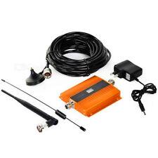 GSM 900MHz Repeater Handy Verstärker Booster Omni + Antenne Vodafone