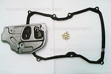 09G TF60SN Transmissions Filter Kit VW O9G fits Beetle Jetta 2004 and Up