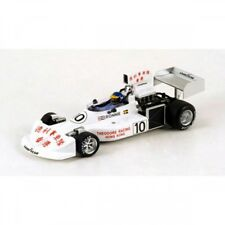Ronnie Peterson March 761 #10 USGP West 1976 True Scale 1:43rd