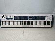 Dexibell Vivo S9 Digital Piano