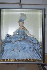 Marie Antoinette Barbie Doll, Women of Royalty ™ Series, 53991, 2003, Boîte d'origine jamais ouverte