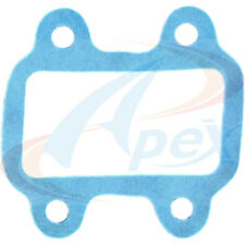 Engine Coolant Outlet Gasket Outer fits 89-98 Mazda MPV 3.0L-V6