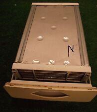 TUMBLE DRYER BOSCH WTL6003/GB Condenser Unit