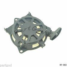 Pull Start Recoil Starter Pully Rewind Mower Parts For Honda GCV190 Engine Motor