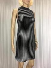 ASOS Women's Bodycon Dress Dresses