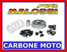 Malossi MULTIVAR 2000 Variatore per Moto (5111397)